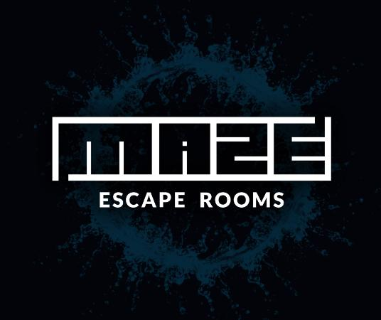 Maze Krakow - Escape Game