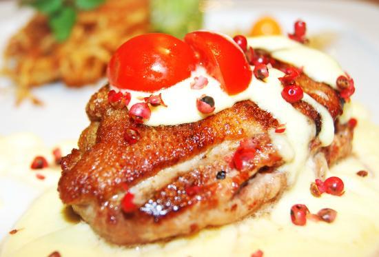 Барбекю гурме римского корсакова как сделать барбекю на лоджии