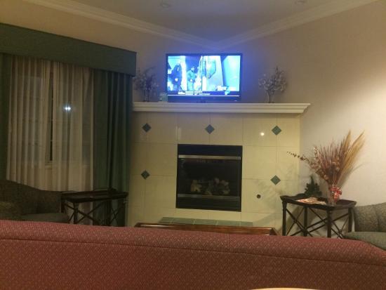 La Quinta Inn & Suites Modesto Salida : photo0.jpg