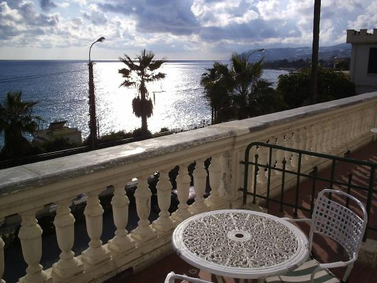 Photo of Villa La Brise San Remo