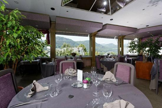 Restaurant Bel Horizon