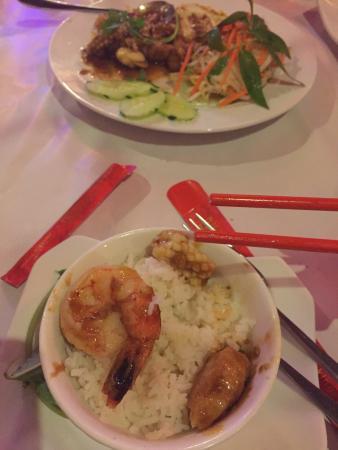 Nha Trang Vietnamese Restaurant: photo0.jpg