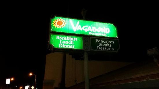 Vagabond Inn Ventura: 20151117_174130_large.jpg