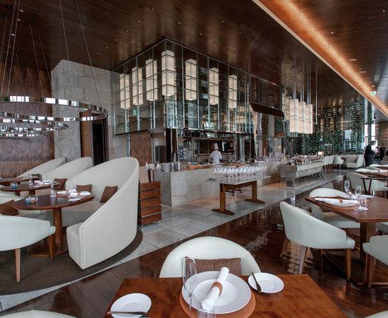Intercontinental Hotel Osaka Updated 2017 Prices