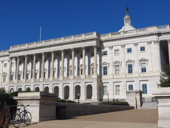Library Of Congress Private Tours