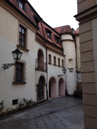 Brno, Tschechien: photo3.jpg