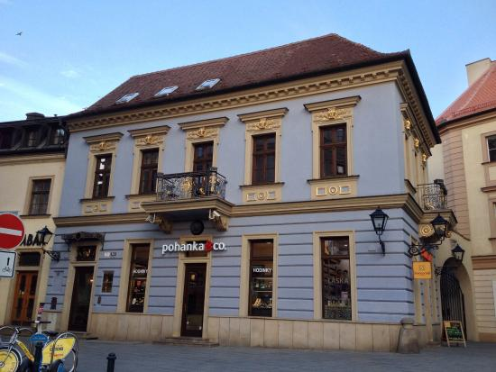 Brno, Tschechien: photo8.jpg