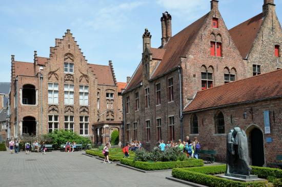 Sint-Janshospitaal