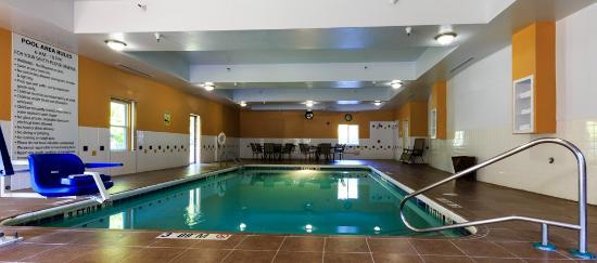 Cheap Hotels In Hinesville Ga