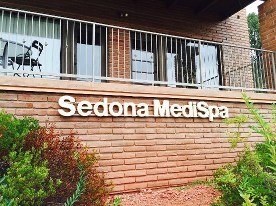 Sedona MediSpa