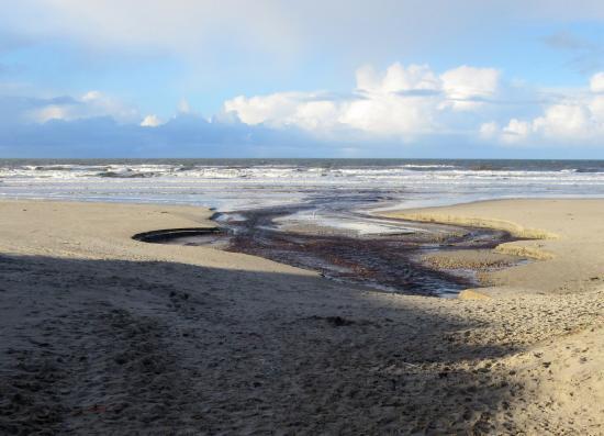 Billeder af Vejers Strand - Udvalgte billeder af Vejers Strand, Varde - TripAdvisor