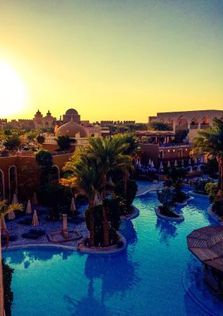 на 2017 в путевок 2920 - Египет бронирование Туры отдых, цены