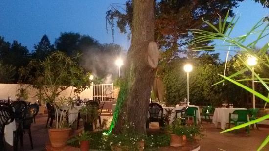 Photo of Hotel Conchiglia d'Oro Palermo