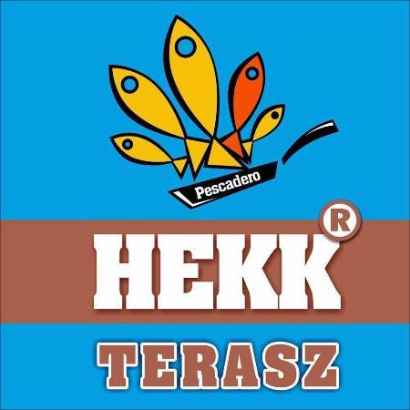 Vac, Ungern: Logo.