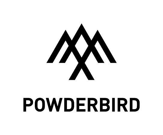 Alta, Γιούτα: www.powderbird.com