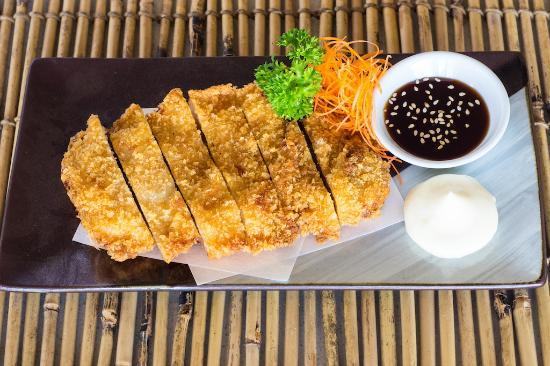 Miko Sushi