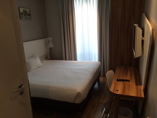 hotel magenta 38 by happyculture hotel magenta 38