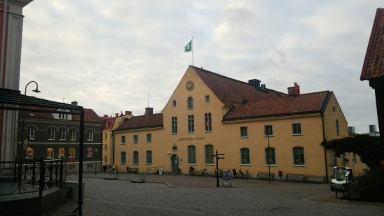 Gotland Turistinformation