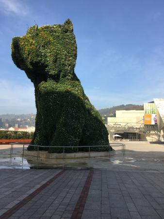 Hotel Abando Bilbao con las mejores colecciones de imágenes