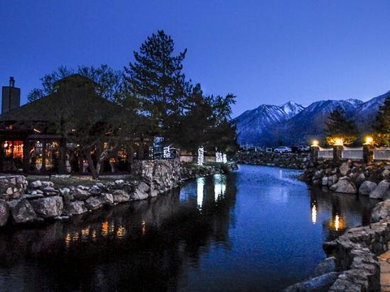 Γένοβα, Νεβάδα: 1862-David-Walleys-Hot-Springs-Resort3_large.jpg