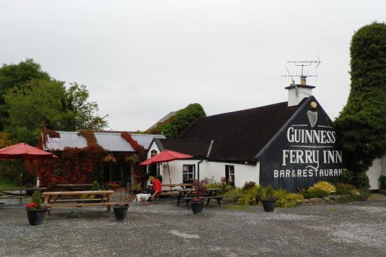 Ferry Inn Portumna