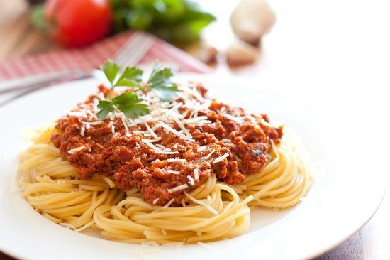 Spotsylvania, VA: Angela's Italian Restaurant