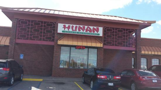 Hunan Wichita Falls Restaurant Reviews Phone Number Photos Tripadvisor