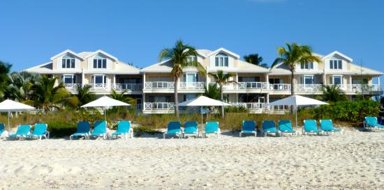 GrandView on Grace Bay  UPDATED 2017 Prices  Condominium Reviews