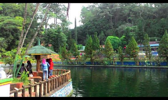 Ubalan Bathing Pool Mojokerto Indonesia Top Tips Before You Go Tripadvisor
