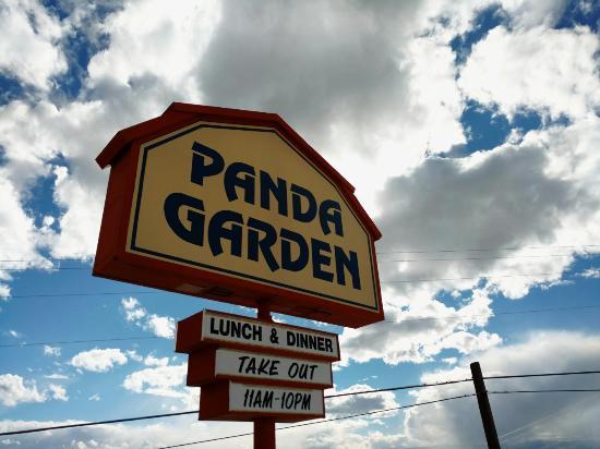panda garden foto de panda garden st george tripadvisor