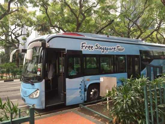 Free Singapore Tour Singapore Map,Tourist Attractions in Singapore,Things to do in Singapore,Map of Free Singapore Tour,Free Singapore Tour accommodation destinations attractions hotels map reviews photos pictures
