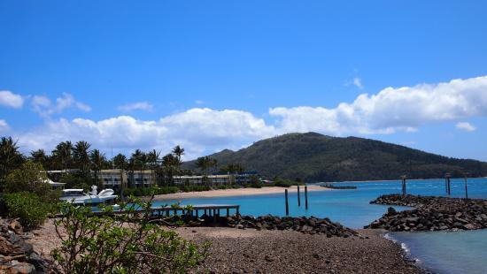 Daydream Island Resort And Spa Tripadvisor