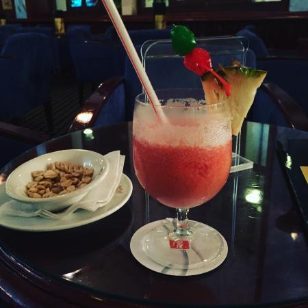 Los Cuates de Cancun Foto