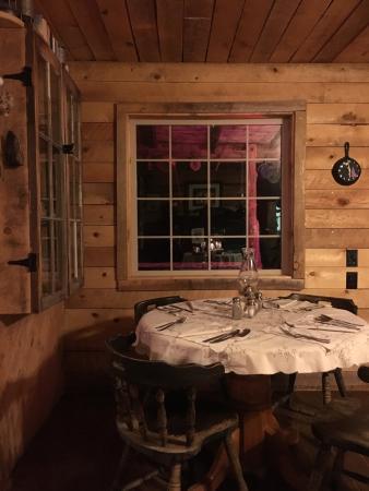 Line Camp Steakhouse: photo0.jpg