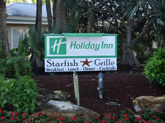 Sanibel Island Hotels: Great Combination Lodging And Food