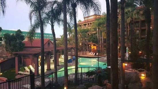 Hotel Menage: FB_IMG_1448505424458_large.jpg