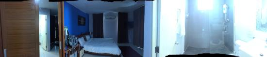 Rama Kata Beach Hotel: photo0.jpg