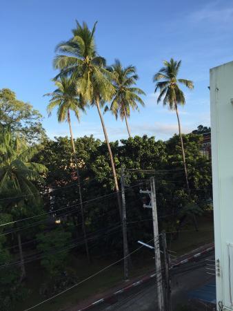 Rama Kata Beach Hotel: photo1.jpg