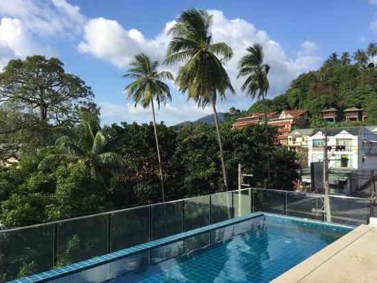 Rama Kata Beach Hotel: photo2.jpg