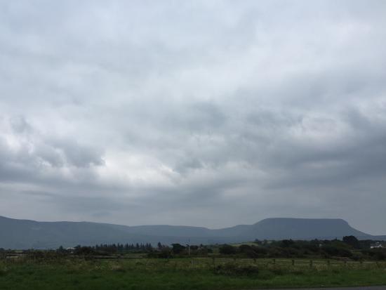 Grange, Irlanda: photo0.jpg
