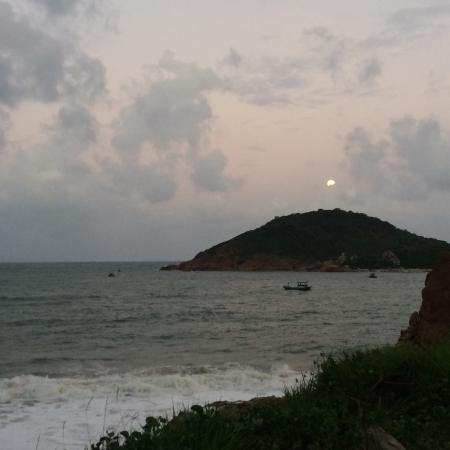 AVANI Quy Nhon Resort & Spa: photo5.jpg