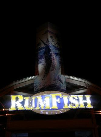 RumFish Beach Resort by TradeWinds Photo