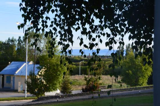 Hotel Mirador del Lago: vista 3