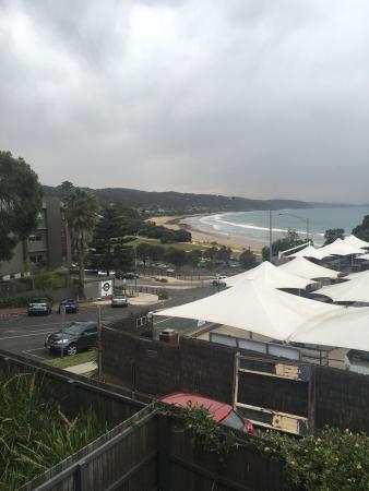 Lorne Bay View Apartments: photo0.jpg