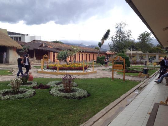 Imagenes De Baños Del Inca: de nivel 6 opiniones 3 opiniones sobre atracciones excelente forma de