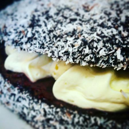 Currimundi, Australie : Pacific Haven Bakery