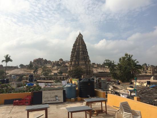 Lakshmi Heritage Tourist Home: photo0.jpg