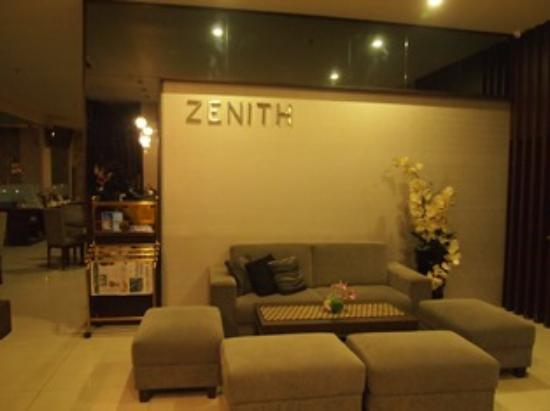 zenith hotel prices reviews kendari indonesia tripadvisor rh tripadvisor com