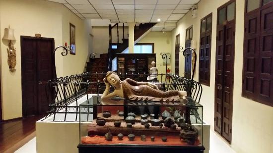 Inter City Boutique Hotel: 20151126_094042_large.jpg