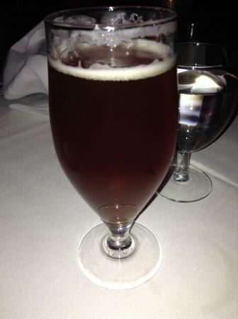 おススメの地ビール